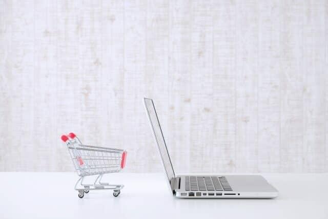 買い物 イメージ