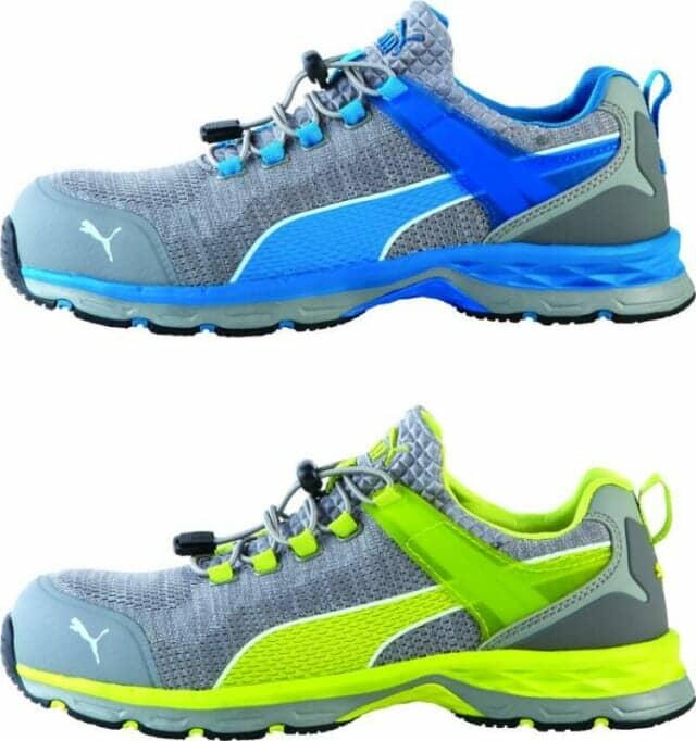 アシックス 安全靴 エキサイト2.0