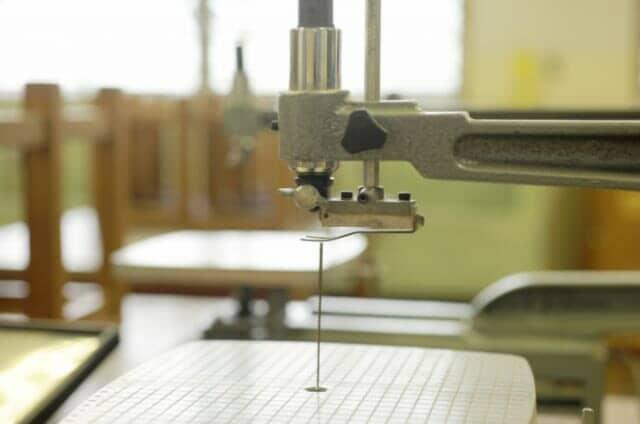 金属も切れる!替刃の種類と選び方