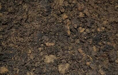 竹酢液は堆肥作りにも使える