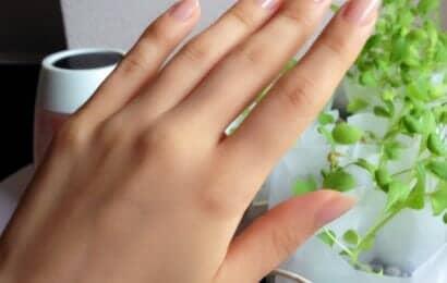 ニームオイルは保湿、美白にも効く