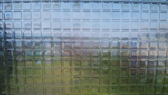 窓用断熱シート