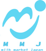 株式会社MMJロゴマーク