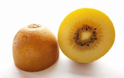 果肉が黄色いゴールデンキング