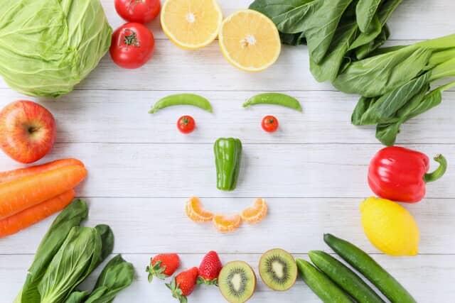 8月31日は「野菜の日」~2020イベント・キャンペーン情報~|農業・ガーデニング・園芸・家庭菜園マガジン[AGRI PICK]