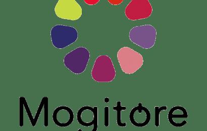 モギトーレ