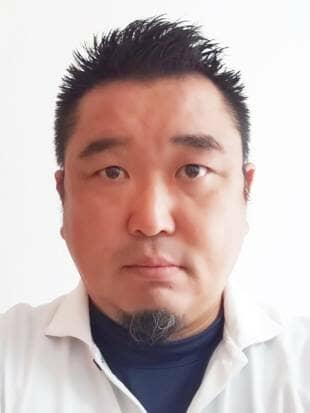 社労士橋本先生