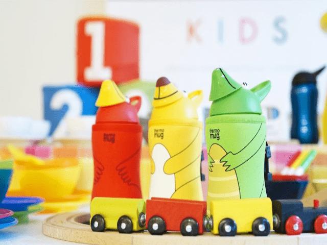 おすすめの子ども用水筒20選 2021年最新!おしゃれ&軽い製品を厳選!!人気ブランドも