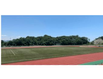 和歌山県のサッカークラブ「南紀オレンジサンライズFC」が2022年シーズン所属選手の募集開始