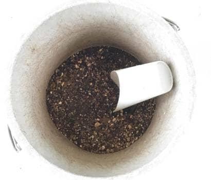 植え替え用土