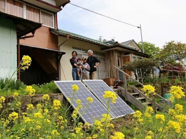 【連載第17回】SDGs目標7:エネルギーをみんなにそしてクリーンに|農業なくして持続可能な社会なし