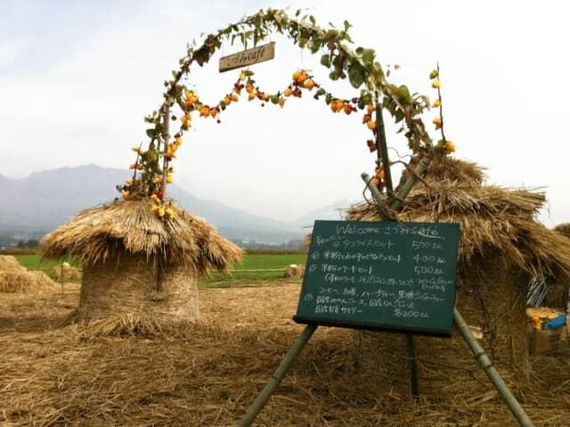 【連載第20回】SDGs目標11:住み続けられるむらづくりのために 農業なくして持続可能な社会なし